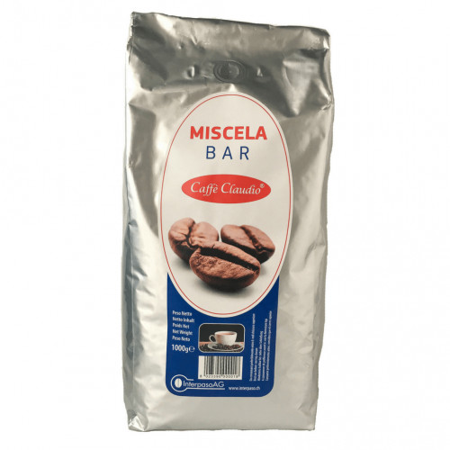 miscela-bar-1-kg-1257