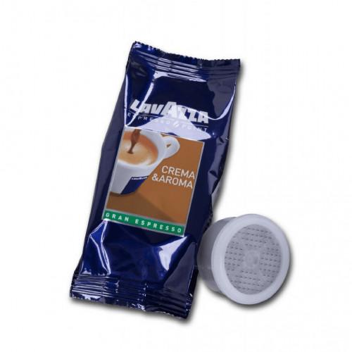 crema-aroma-gran-espresso-100-kapseln-1294