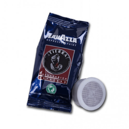 tierra-espresso-100-kapseln-1295