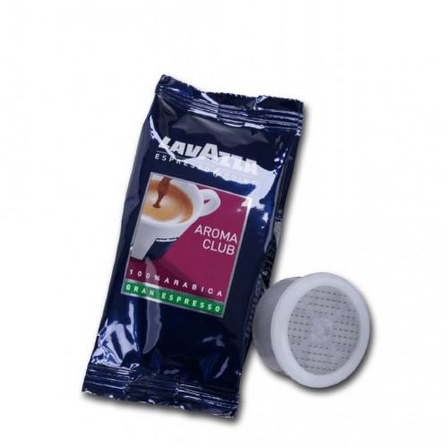 aroma-club-gran-espresso-100-kapseln-1296