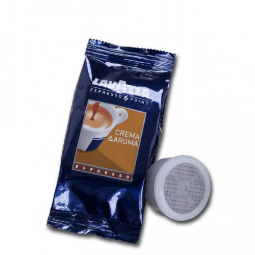 crema-aroma-espresso-100-kapseln-1297