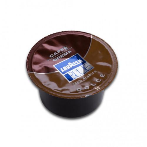 caffe-crema-dolce-100-kapseln-1358