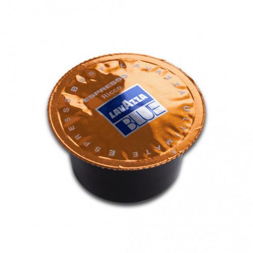 espresso-ricco-100-kapseln-1364